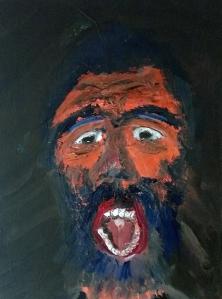 boris_the_blog_silent_scream