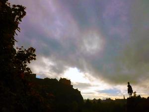 castle_scotsguard