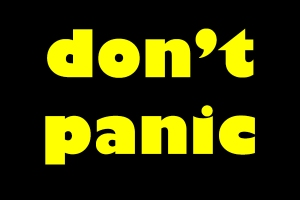 dont_panic_hitchhikers_guide_to_the_galaxy