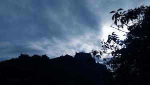 edinburgh_castle_twilight