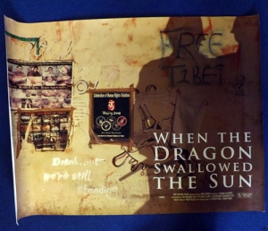 when_the_dragon_swallowed_the_sun_poster